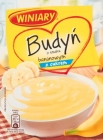 banana pudding with sugar , 60 g