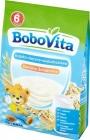 leche - desayuno wielozbożowa avena porridge '