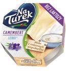 Figure camembert yaourt