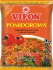 суп быстрого приготовления порошок томатная паста