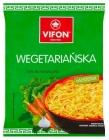 soupe instantanée végétarien poudre