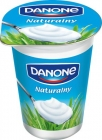 natural yogurt with no added sugar