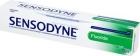 pasta de dientes para dientes hipersensibles con fluoruro fluoruro