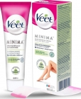 Veet depilatory cream 3 minutes Dry skin, moisturizing complex with Shea butter and Lily extract
