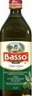 Итальянский дополнительное девственное дополнительные оливковое масло девственница
