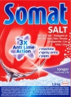 sal para lavavajillas 1,5 kg