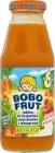 Bobo Frut sok 100% jabłko