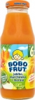 Bobo Frut sok 100%  jabłko,