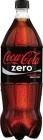 cero bebida gaseosa