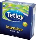 schwarz ausdrückliche Tee 100 Beutel Intensiv