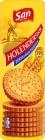 Niederländisch Kekse