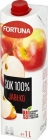 100% Juice sugar free apple