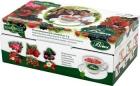Фруктовый чай ароматы выразить 6 х 10 пакетиков по 2 г в герметичных конвертах