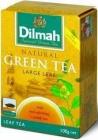Dilmah Green Tea Natural herbata
