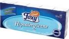 тканей гипоаллергенные 3- слойные 10 пачек по 10 штук