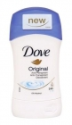 Оригинал дезодорант-стик