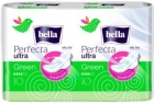 sanitary perfecta green 5 drops of 10 10 = 20 50 % of the second pack free