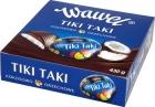 Chocolats Tiki Taki