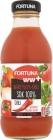 iv + multivegetal juice chili