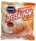biscuits Wroclaw