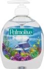 аквариум дозатор жидкого мыла