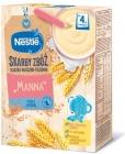 Nestle kaszka mleczno- pszenna