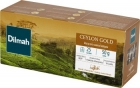 ceylon gold black tea 25 bags