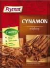 minced cinnamon