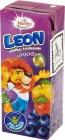 Leon (Hortex) napój dla dzieci