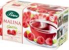 Bifix té de frutas de frambuesa 25 bolsas