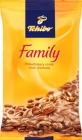 family classic ground coffee