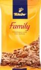 familia café molido clásico