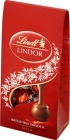 Lindor Milk chocolate pralines 8pcs
