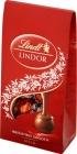 Линдора Молочный шоколад пралине 8шт