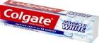 pasta de dientes para blanquear los dientes más blancos avanzado en 14 días