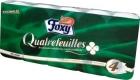 quatrefeuilles 4-слойные туалетная бумага