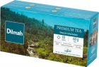 Premium tea classic black tea