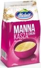 Melvit Kasza Manna Extra drobna