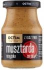 Mustard Russian Mazury
