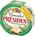 camembert cheese Provencal herbs