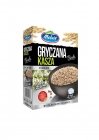 buckwheat groats 4x100g white