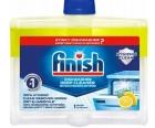 Calgonit cleaning liquid dishwasher lemon