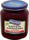 Provitus Kapusta Zasmażana