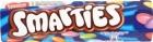 Smarties Schokolade Dragees