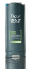 Men + Care Extra Fresh shower gel