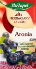 Herbapol Herbaciany Ogród Aronia
