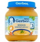 Gerber zupka  Rosołek
