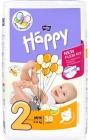 Bella Baby Happy Pieluchy Mini 2
