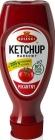 Roleski Ketchup Markowy pikantny