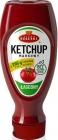 Мягкий кетчуп бренд